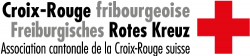 Croix-Rouge fribourgeoise CRF